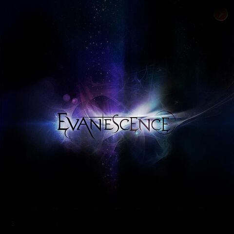 File:Evanescence - Front.jpg