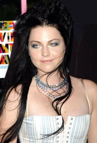 File:Amy Lee Evanescence Picture 137.jpg