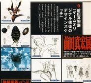 Insustacial metamorfosis arte2