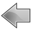 PS Left Icon.png