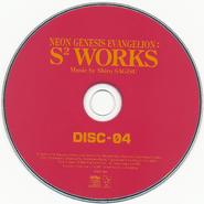 S2 CD-4