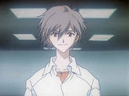 Kaworu after Synch