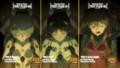 Asuka Shinji Rei synchro test (Rebuild).png