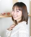 Miki Nagasawa.png