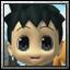 User Petit Shinji.png
