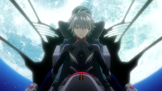 File:Kaworu piloting Mark.06 (Rebuild).png