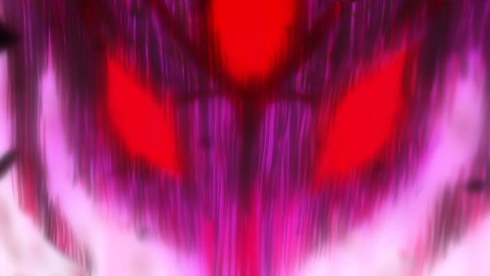 Neon genesis evangelion death and rebirth sub espantildeol - 1 3