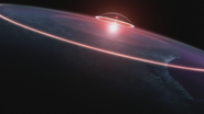 Unit-04 disappearance Trailer (Rebuild)
