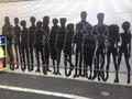 Rebuild of Evangelion 3.0 wall mural.png