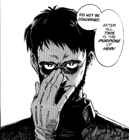 File:Gendo in the manga.png