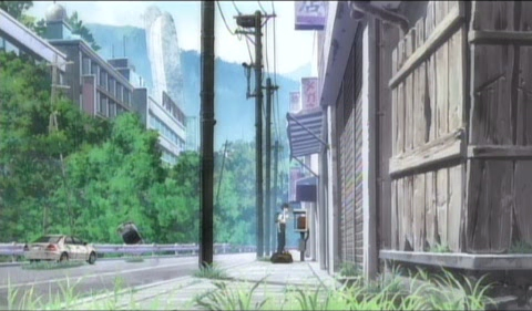 File:Rebuild trailer shinji telephone.png