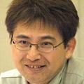 Yoshiyuki Sadamoto.png