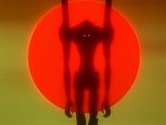 Bardiel Shadow