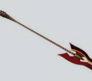 Spear of Cassius