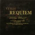 Classic Verdi.png
