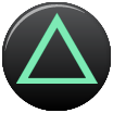 PS Triangle Icon.png