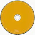 S2 CD-Bonus.png