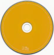 S2 CD-Bonus