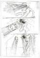 Asuka Bardiel Sketch.png
