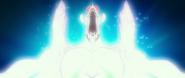 Evangelion 13 Awakens (Rebuild)