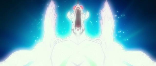File:Evangelion 13 Awakens (Rebuild).png