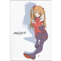 Asuka's New Plugsuit.png