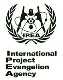 IPEA Logo