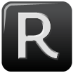 PS R Button Icon.png