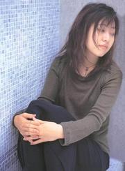 Megumi Hayashibara.png