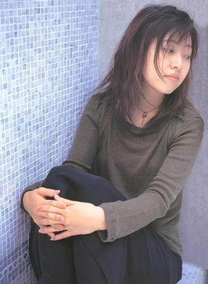 File:Megumi Hayashibara.png