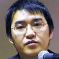 Takeshi Honda.png