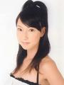 Yuko miyamura.png