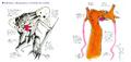 Thumbnail for version as of 20:18, November 24, 2012