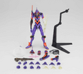 Evangelion Unit 01 Awakened Revoltech (Rebuild) Merchandise.png