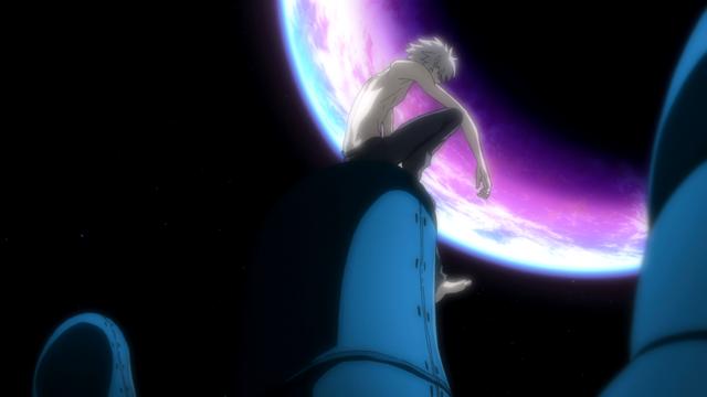 File:Kaworu on Hand (Rebuild) 01.png