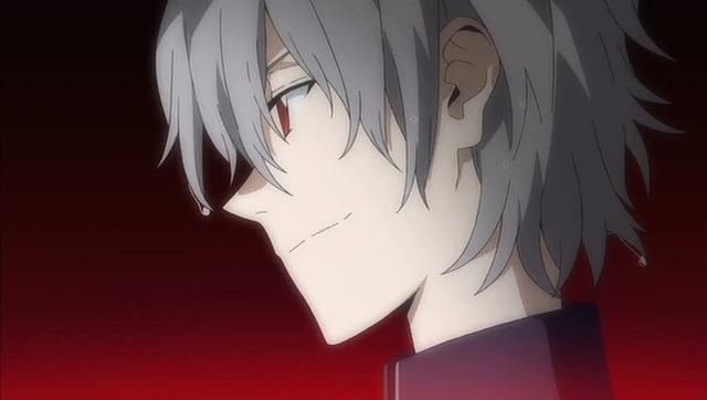 File:Kaworu - Rebuild 03 Preview.png