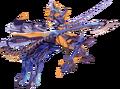 Evangelion Unit-00 Type F Allegorica.png