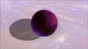 Black Moon (EoE)