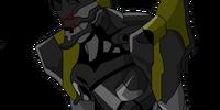 Mrk Unit 05
