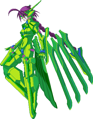 File:Digamma Sprite Armored.png