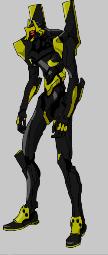File:EVA-FC Unit 06.png