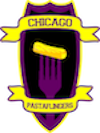 CPF Icon