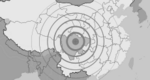 Sichuan earthquake.png