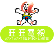 Want Want Television Limited