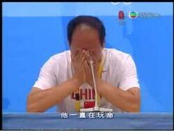 孫海平︰他一直在玩命.jpg