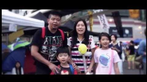 「給140多位TVB新聞工作者的話」