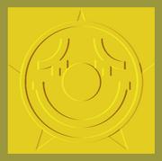 Aklogo gold