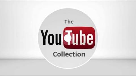 The YouTube Collection The Magic of YouTube in Your Hands