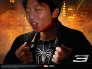 Dolun movie spider