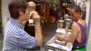 So-sze-wong-icecream09